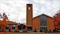 Image for Millwood Community Presbyterian Church - Spokane, WA