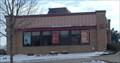 Image for Wendy's - K-7 and Meadow Lane - Olathe, Kansas