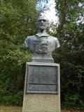 Image for Bvt. MG John B. Sanborn - Vicksburg, Ms.