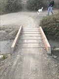 Image for Waterworks Trail Bridge #5 - Las Flores, CA