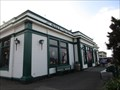 Image for Skunk Train Depot - Fort Bragg, CA