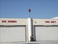 Image for Rio Hondo Fire Dept.