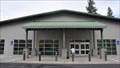 Image for Bend, Oregon 97707 ~ Sunriver Station