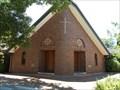 Image for 1986 - St. Thomas Aquinas Catholic Church, NSW