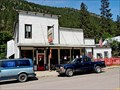 Image for Montana Valley Book Store - Alberton, MT