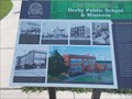 Image for Derby Public School & Museum - Derby, KS