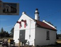 Image for Wind Point Lighthouse Fog Horn House - Wind Point, WI