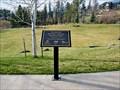 Image for BC Spirit Square - Invermere, BC