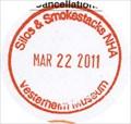 Image for Silos and Smokestacks NHA - Vesterheim Museum