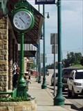 Image for Garretts - Mineral Wells, TX