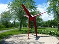 Image for Phare - Granby, Qc - Canada