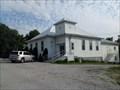 Image for Stella Baptist Church in Stella, Missouri