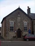 Image for 1865 - Wesleyan Chapel, Broadymayne, Dorset