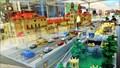 Image for LEGO Model Hlavního nádraží - Kladno, CZ