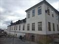 Image for Stockholms Stadsmuseum - Stockholm, Sweden