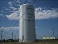 Image for Monett S Water Tank - Monett, MO