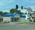 Image for Domino's - SW Topeka Blvd. - Topeka, KS