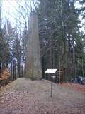 Image for Marenka (711m), Vysocina, Czech Republic