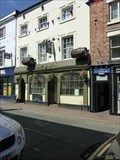 Image for The Old Vaults, Oswestry, Shropshire, England