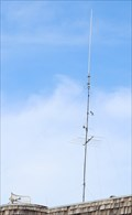 Image for KAIR-FM 93.7 -- Atchison KS USA