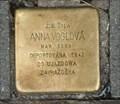 Image for Voglová Anna, Prague, CZ