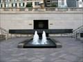Image for Vietnam War Memorial, Wabash Plaza, Chicago, IL, USA