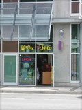 Image for Booster Juice - Lynn Valley Road -  North Vancouver, BC