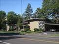 Image for McHenry Funeral Home - Corvallis, Oregon