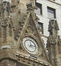 Image for Trinity Episcopal Cathedral - Pittsburgh, PA