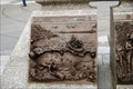 Image for Navy Memorial Bas Relief Scuptures - Washington DC