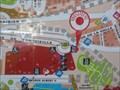 Image for Vous Etes Ici (You Are Here) - Fontvieille, Monaco