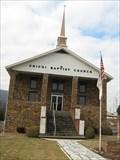 Image for Unicoi Baptist Church - Unicoi, TN