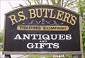 Image for R.S. Butler's Trading Co. - Northwood, NH