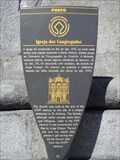 Image for Igreja dos Congregados - Porto, Portugal