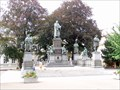 Image for Lutherdenkmal - Worms, Rheinland-Pfalz, Germany