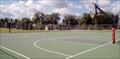 Image for Monroeville Community Park West Basketball Courts - Monroeville, Pennsylvania