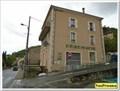Image for Pharmacie Bonthoux - Mézel, France