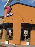 Image for Taco Bell, Brossard