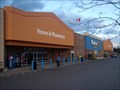 Image for Wal*Mart Supercentre #3043 - Midland Avenue - Kingston, Ontario