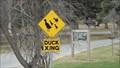 Image for Quack-Quack-Quack - Kalispell, MT