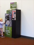 Image for COSI Machine #2 - Columbus, OH