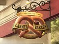 Image for Carmel Bakery - Carmel, CA