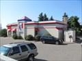 Image for KFC - Stephenson Ave - Iron Mountain, MI