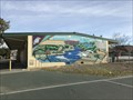 Image for Coyote Creek Mural - San Jose, CA