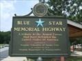 Image for Virginia Welcome Center - Boydton, VA