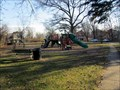 Image for J. Raymond Chard Memorial Park  - West Collingwod, NJ