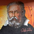 Image for Galileo Galilei, Astronomer and Exoplanet - Potsdam, Germany
