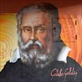 Image for Galileo Galilei, Astronomer and Exoplanet - Potsdam, Germany