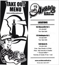 Image for Archie's Fish & Chips - London, Ontario