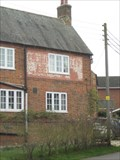 Image for Old  Brewery  Signage in  Steeple Claydon - Buck's